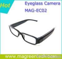 eyeglasses camera, hidden camera, spy camera, spy gadgets, mini camera