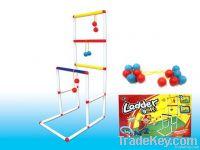 114CM Ladder Golf Toy, Sport toy