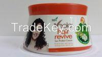 Veola Hair Cream