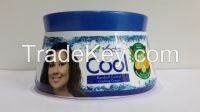 Veola Hair Cream