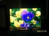 IP45 220V / 50Hz Video SMD 3 in 1 P7.62 Indoor LED Screen (MledP7.62-1)