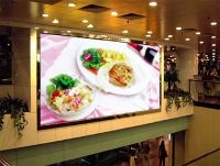 SMD 3in1 Full Color Indoor LED Screens P4.75