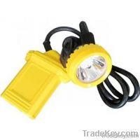 Mining light, LED miner lamp