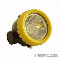 Miner lamp, LED Mining light, miner lighting, mine lighting