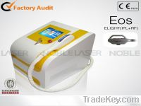 IPL hair removal & RF skin care 2 in 1 Elight machine (Super-A)