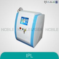 2013 new products mini portable IPL hair removal beauty equipment
