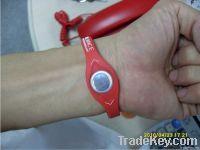 Silicone Wristbands / Silicone Bracelets