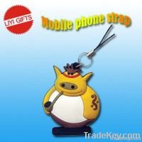 Kids Cell Phone Strap