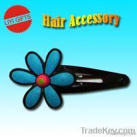 Kids Hair Accessory