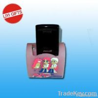 Mobile Phone Holder ( Cell Phone Stands )