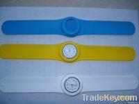 Slap Bracelets ( Snap Bracelets )