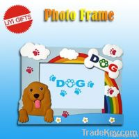 Photo Frames / Picture Frames