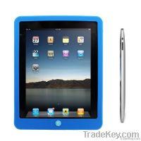 iPad Case ( iPad Cover )