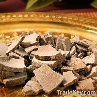 Bulk Moroccan Rhassoul Clay