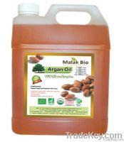 Cosmetic Argan Oil in bulk