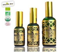 Best Quality Cosmetic Argan Oil