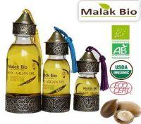 Pharma Artisanal Organic Argan Oil For Skin & Hair