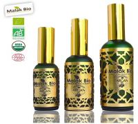 Argan Oil for Cosmetic Use / Organic USDA ECOCERT