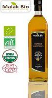 Marasca Roasted Cosmetic Argan Oil For Hair