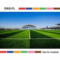 Artificial Grass For Sports Flooring