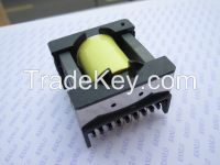high frequency transformer ETD series for power supply, frequency inverter