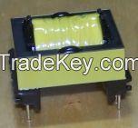 EE42 65W high frequency transformer