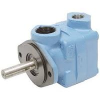 Vickers V Series Vane Pump