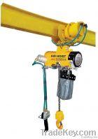 Air Hoist