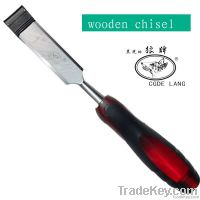 woodworking chisel