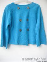 G, Emerald blue 100%, C.I21