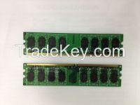 Module RAM