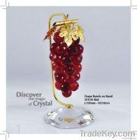 Crystal Gifts Sets