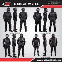 Motorbike Cordura Suits