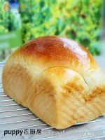 YX 300 bread line