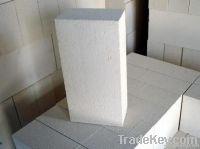 High Alumina Mullite Brick