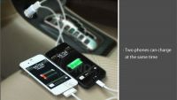 New Arrival! Car Charger