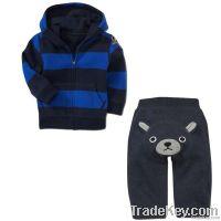 boy clothes set