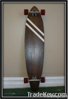 Traditional Series Longboard