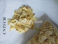 dehydrated garlic flake/granule/powder