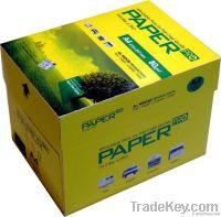 Paper Pro Quality copy paper