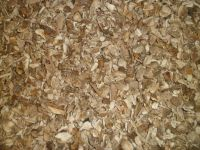Crushed Cattle Bone