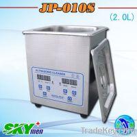 Ultrasonic Cleaner JP-010S