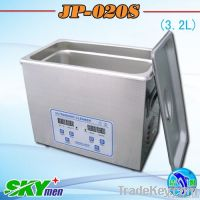 jewelry ultrasonic cleaner JP-020S