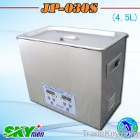denture ultrasonic cleaner JP-030S