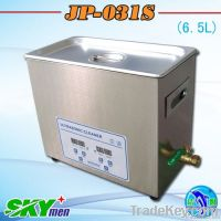 PCB ultrasonic cleaner JP-031S