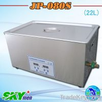 branson ultrasonic cleaners JP-080S