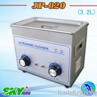 skymen electronic parts ultrasonic cleaner