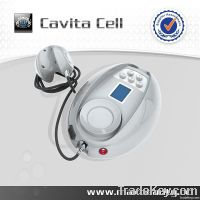 cavitation machine portable weight loss machine