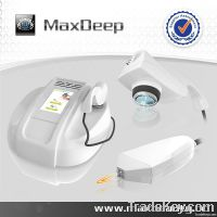 no needle mesotherapy machines for face lift beauty equipment