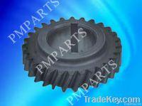 kamaz gear 14.1701051